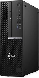 Dell OptiPlex 5080 SFF N009O5080SFF PL