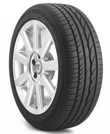 Bridgestone Turanza ER300 205 50 R17 93V XL