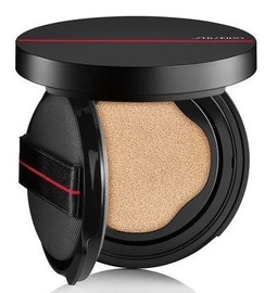 Shiseido Synchro Skin Cushion Compact Foundation 13g 220