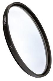 Tamron UV MC Filter 72mm