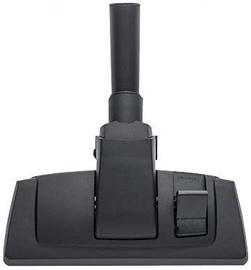 Numatic Combination Vacuum Cleaner Nozzle 290 mm