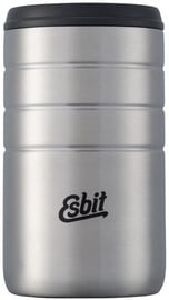 Esbit Majoris Thermo Mug Grey 280ml