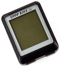 Dviračio kompiuteris, Goody-13