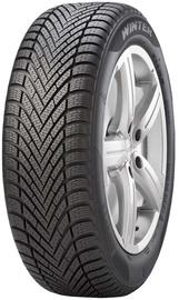 Ziemas riepa Pirelli Cinturato Winter, 205/55 R16 94 H XL E B 66