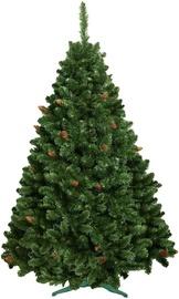 Искусственная елка DecoKing Amelia, 120 см