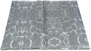 Кровать для животных Trixie 28786, белый/серый, 650x500 мм