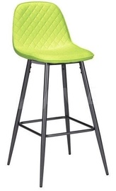 Avanti BCR-500 Bar Stool Green