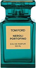 Tom Ford Neroli Portofino 100ml EDP Unisex