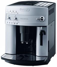 Kafijas automāts De'Longhi Magnifica ESAM 3200.S