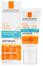 La Roche Posay Anthelios Ultra Tinted BB Cream SPF50+ 50ml