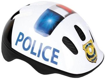 Spokey Police 49-56cm