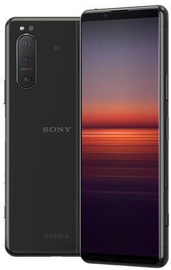 Sony Xperia 5 II 128GB Black