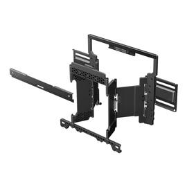 """TV turētājs Sony SU-WL850, 65"""", 50 kg"""
