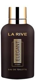 Tualetes ūdens La Rive Elegant 90ml EDT