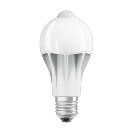 SP.LED A60 11.5W E27 827 1060L PIR (OSRAM)