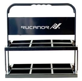 Rucanor Bottle Carrier 27027