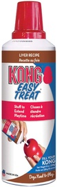 Kong Easy Treat Paste With Liver 236ml
