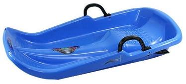Plastkon Boby Twister Sleigh Blue 41106113