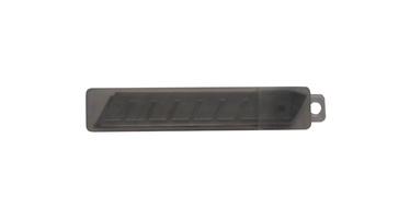 Ašmenys peiliui Vagner SDH SX18T, 10 mm, 5 vnt.