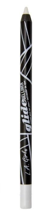 L.A. Girl Glide Eye Liner Pencil 1.13g GP369