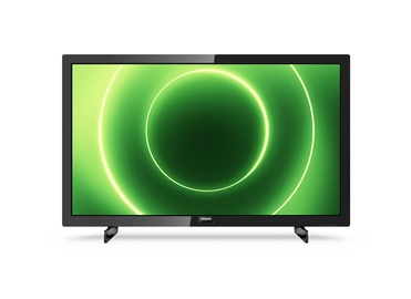 Televizorius Philips 24PFS6805/12 Full HD