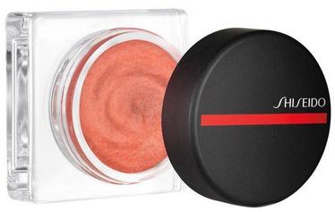 Shiseido Minimalist WhippedPowder Blush 5g 03