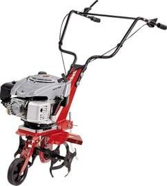 Bensiinimootoriga kultivaator Einhell 9WHCBE05, 3000 W