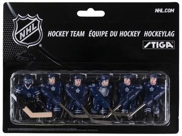 Figuurid Stiga NHL Toronto Maple Leafs Hockey Team