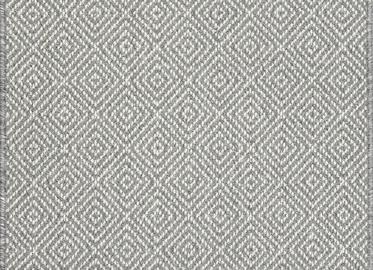 Ковровая дорожка Areena, 600 мм x 800 мм