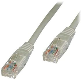 ACC Patch Cable CAT 5e UTP 0.5m