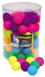 Donic Color Ping Pong Balls 90pcs