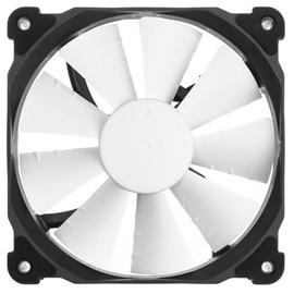 Phanteks Fan PH-F120SP LED