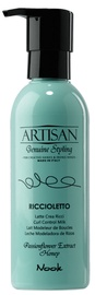 Nook Artisan Curl Creation Milk 200ml