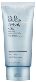 Estee Lauder Perfectly Clean Multi-Action Cleansing Gelee/Refiner 150ml