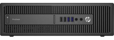 HP ProDesk 600 G2 SFF RM11220 Renew