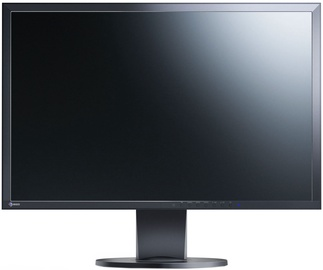 Monitorius Eizo FlexScan EV2216W Black