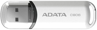 Adata C906 32GB White
