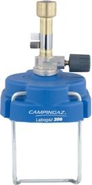 Campingaz Burner Labogaz 206 2000020656