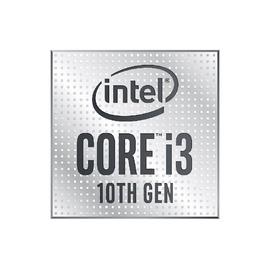 Procesors Intel® Core™ i3-10105, 3.7GHz, LGA 1200, 6MB