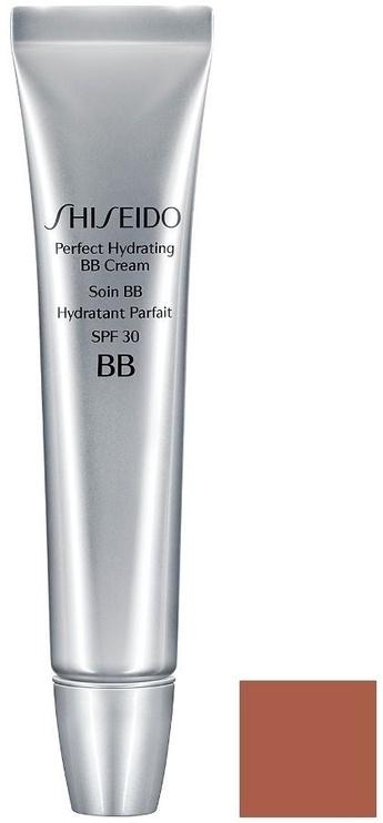 Shiseido Perfect Hydrating BB Cream 30ml Dark