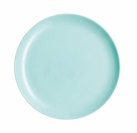 Pietų lėkštė Luminarc, Ø 25 cm