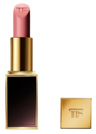 Tom Ford Lip Color Matte 3g 03