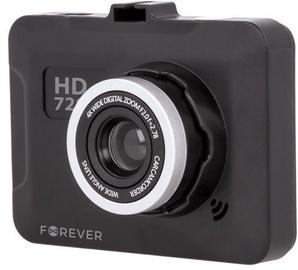 Videoregistraator Forever VR-130 Black