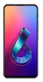 Asus Zenfone 6 ZS630KL 8/256GB Dual Midnight Black