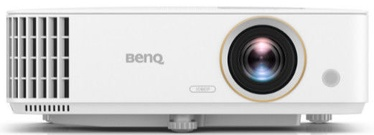 BenQ TH585 DLP Projector