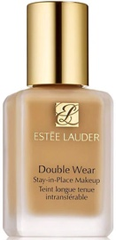 Estee Lauder Double Wear Stay-in-Place Makeup SPF10 30ml 2N2