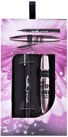 Maybelline Lash Sensational Mascara + Master Precise Liquid Eyeliner