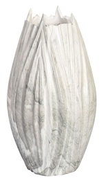 Home4you Paul Vase White