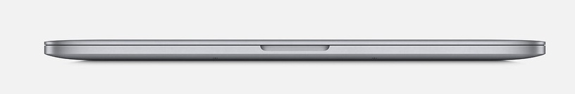 Apple MacBook Pro 16 Space Grey i9 16GB 1TB 5500M MVVK2ZE/A