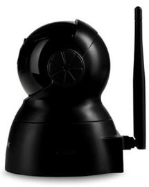 Overmax Camspot 3.5 Black